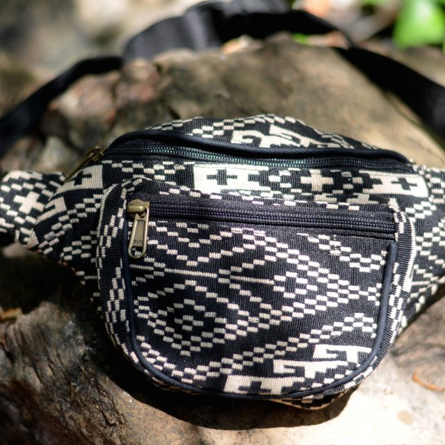 guertel-tasche-hip-bag-hippie-goa-psy-fairmade