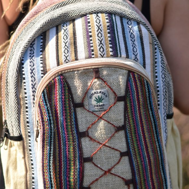 hanf-rucksack-bunt-hippie-fairtrade-hemp