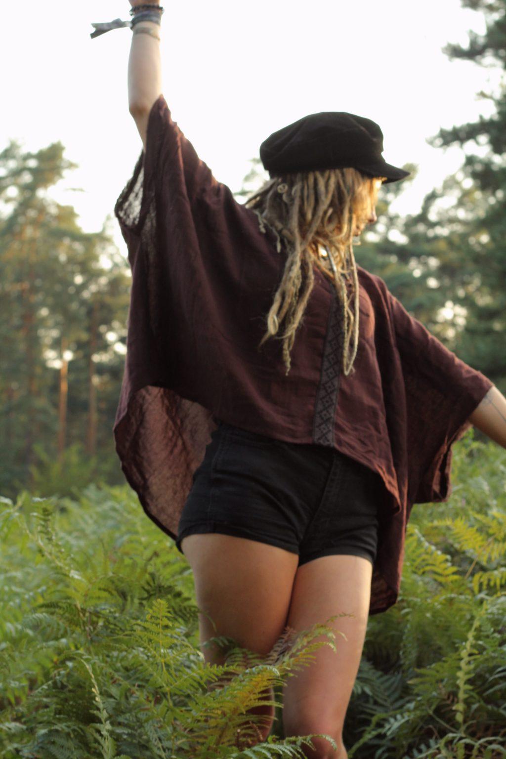 hippie-kleidung-fairmade-poncho-boho