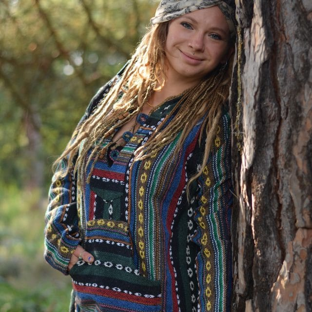 hippie-shop-koeln-fair-made-poncho