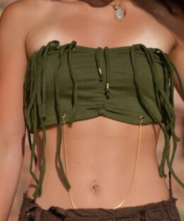 hippie-top-goa-psy-style-olive-fairmade
