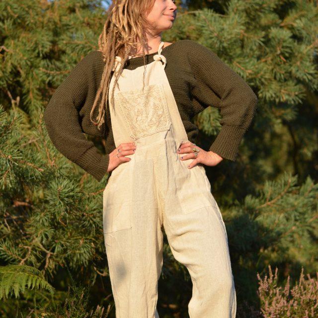 latzhose-alternative-natural-style-bohemian-fashion-weiss