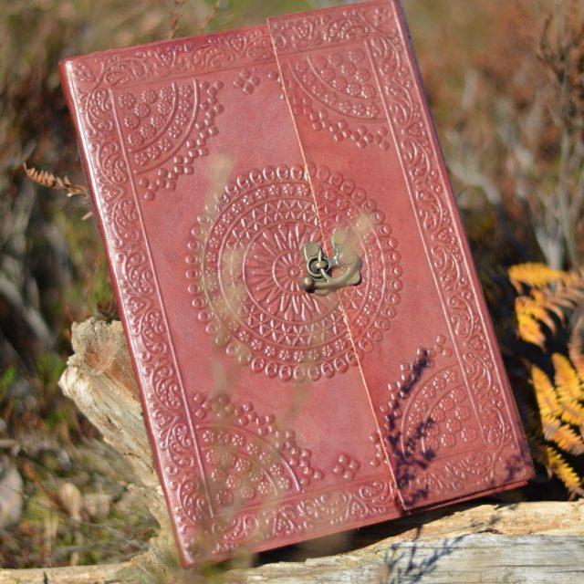 lederbuch-handmade-traditionell-oriental-ethno