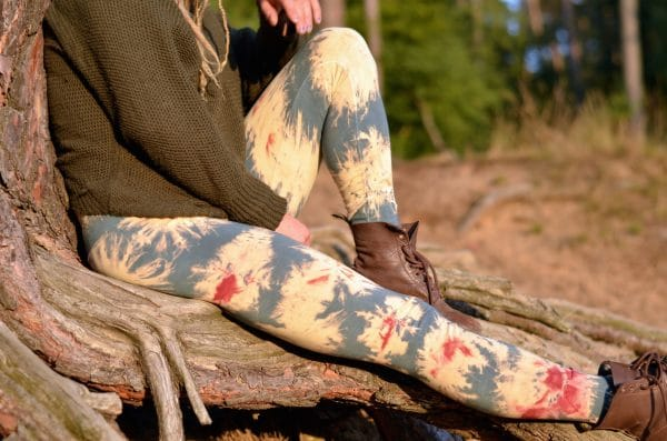 leggings-batik-hippie-kleidung-psy