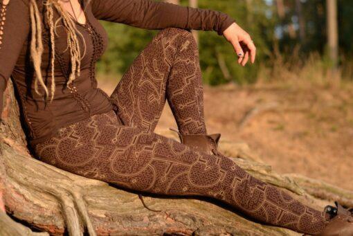 leggings-yoga-pants-fairmade-goa-grunge