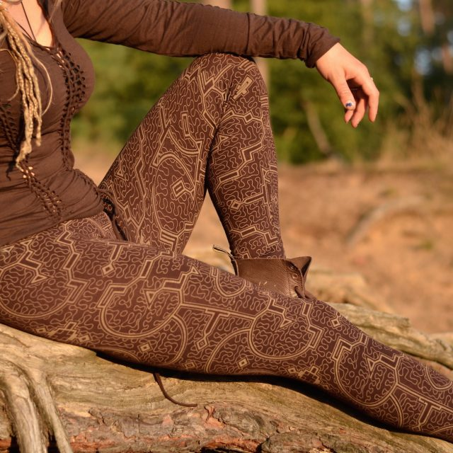 leggings-yoga-pants-fairmade-goa-grunge