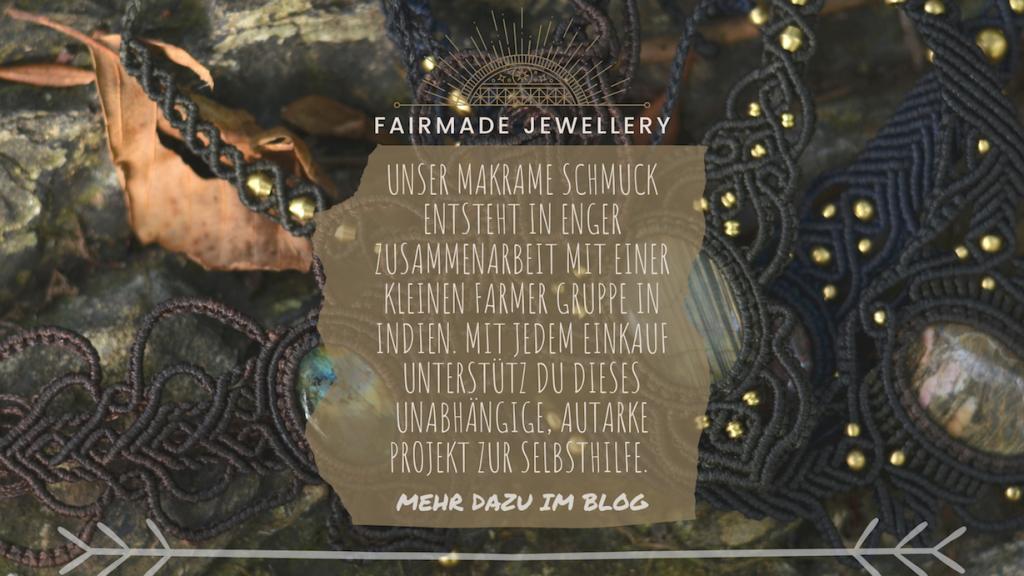 makrame-hippie-schmuck-fair-made-fairfashion-koeln