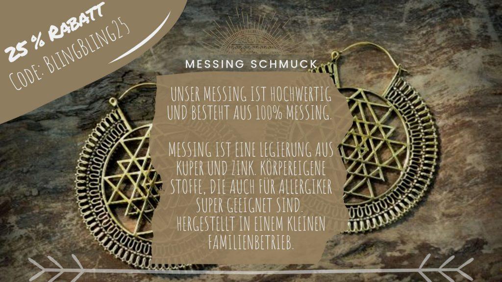 messing-schmuck-hippie-boho-gypsy-tribal-fairtrade