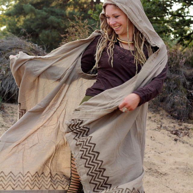 poncho-hippie-style-natural-hand-fair-made