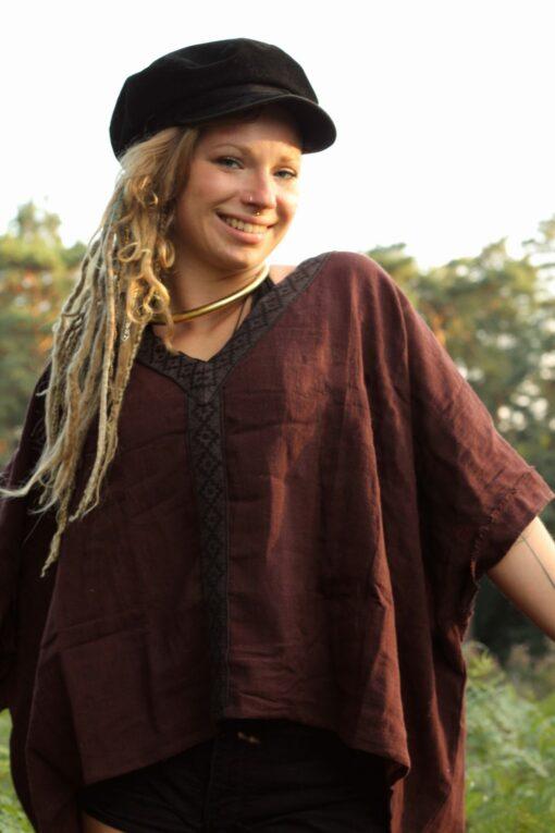 poncho-tunika-hippie-kleidung-ethno-boho