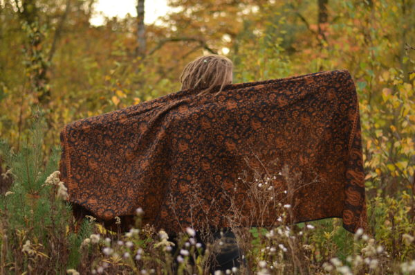 schal-paisley-blumen-hippie-ethno-boho-bohemian