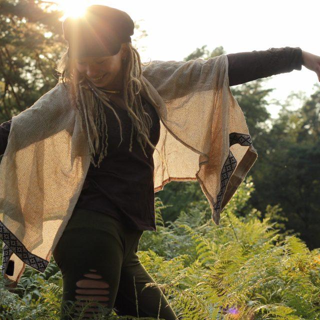 schal-poncho-bohemian-mode-boho-hippie