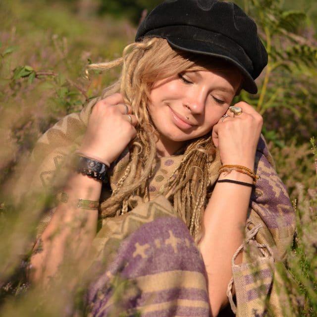 schal-poncho-yakschal-hippie-bohemian-stil