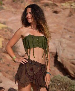 top-hippie-kleidung-fairmade-zipfel-olive