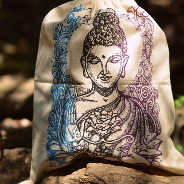 turnbeutel-yoga-bag-fairmade-lotus
