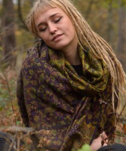 yak-schal-bohemian-mode-boho-hippie