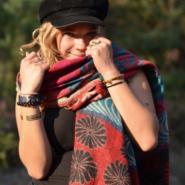 yak-schal-hippie-boho-charity-spenden