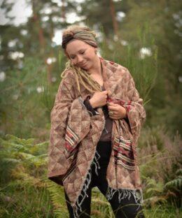 yak-schal-poncho-hippie-boho-kleidung