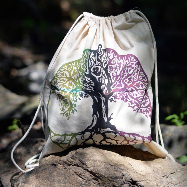 yoga-tasche-fairmade-lebensbaum-motiv