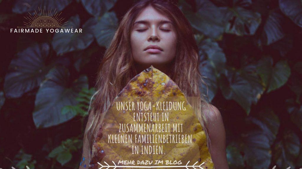 yoga-wear-kleidung-fair-produziert-fairfashion-yogawear