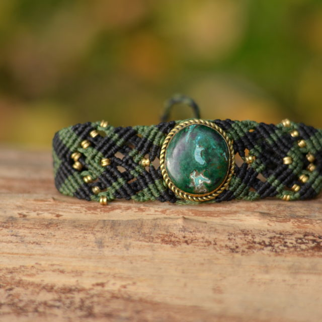 armband-halb-edel-stein-boho-hippie