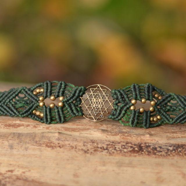 armband-sacred-geometry-schmuckarmband-sacred-geometry-schmuck