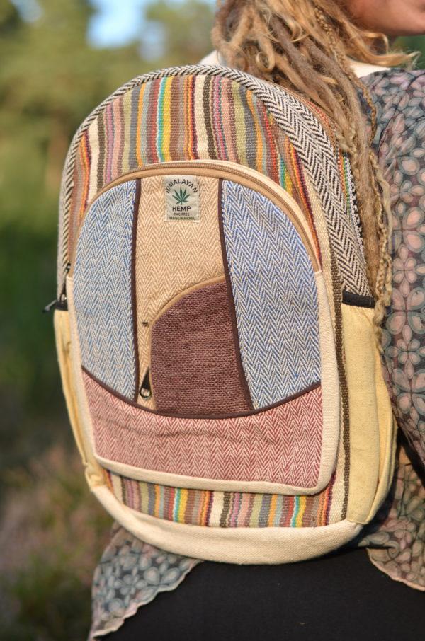 hanfrucksack-hemp-nachhaltige-mode-hippie