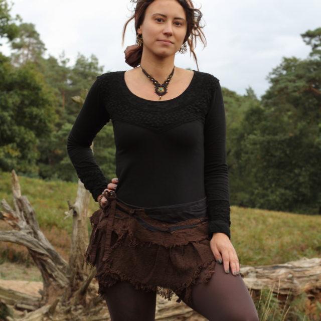 hippie-kleidung-fairmade-psy-wear-goa-style-braun