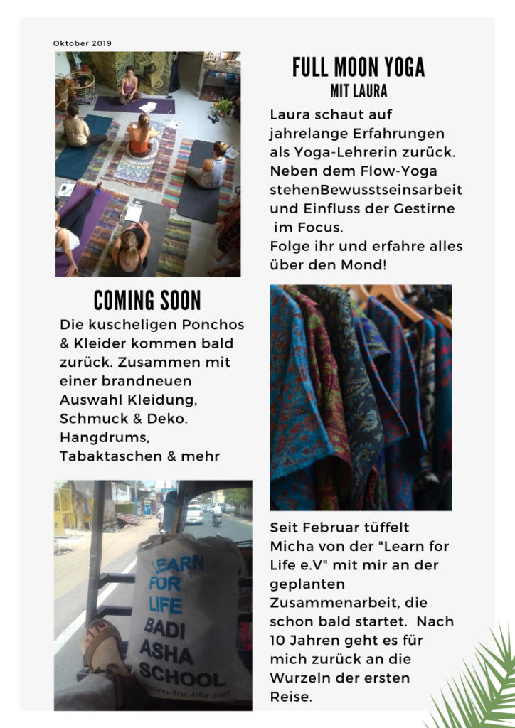 hippie-shop-köln-fair-produziert-social