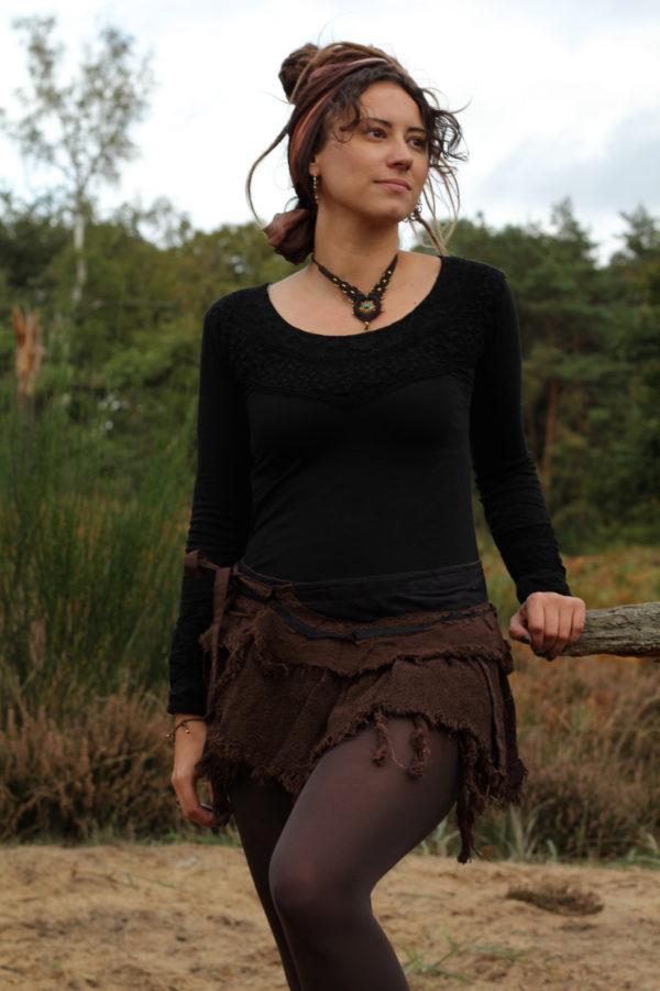 hippie-shop-koeln-fairmade-larp-celtic-fantasy-style