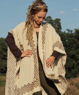 poncho-offen-gypsy-tribal-hippie-boho