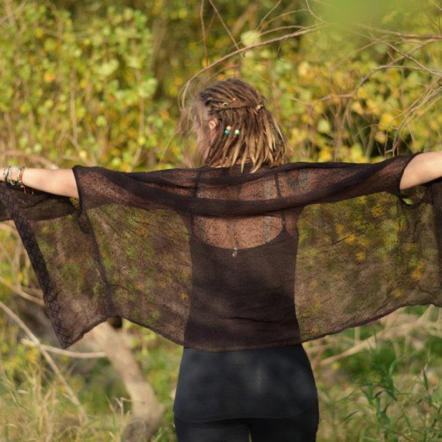schal-chrochet-ethno-hippie-kleidung