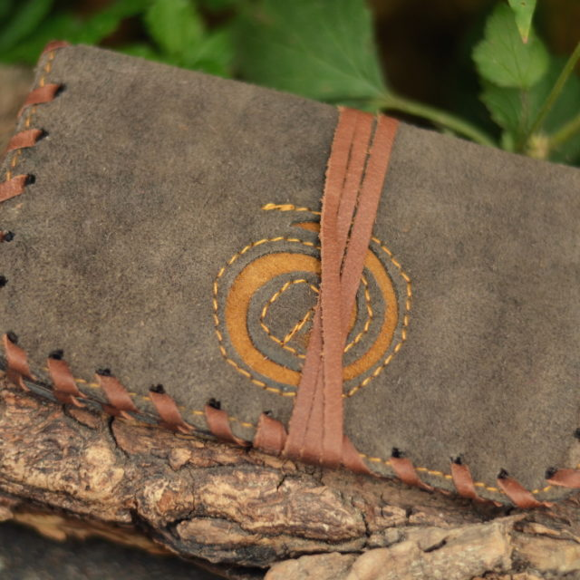 tabak-beutel-ethno-gypsy-style-accecoires