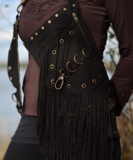 weste-taschen-steam-punk-gothic-alternative-mode