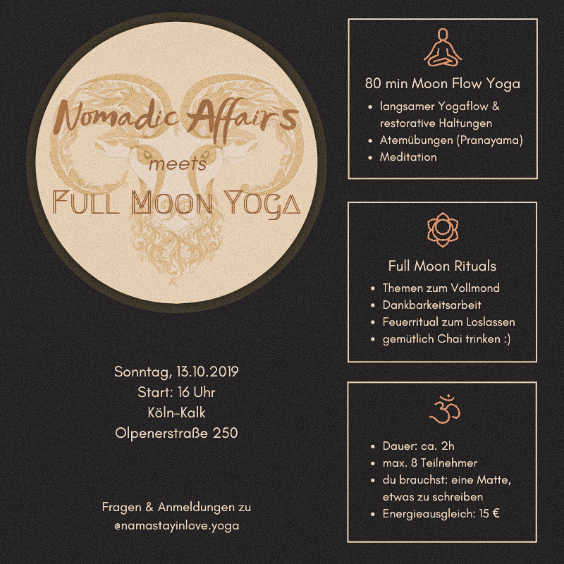 yoga-nomadic-affairs-koeln-free-space-creative