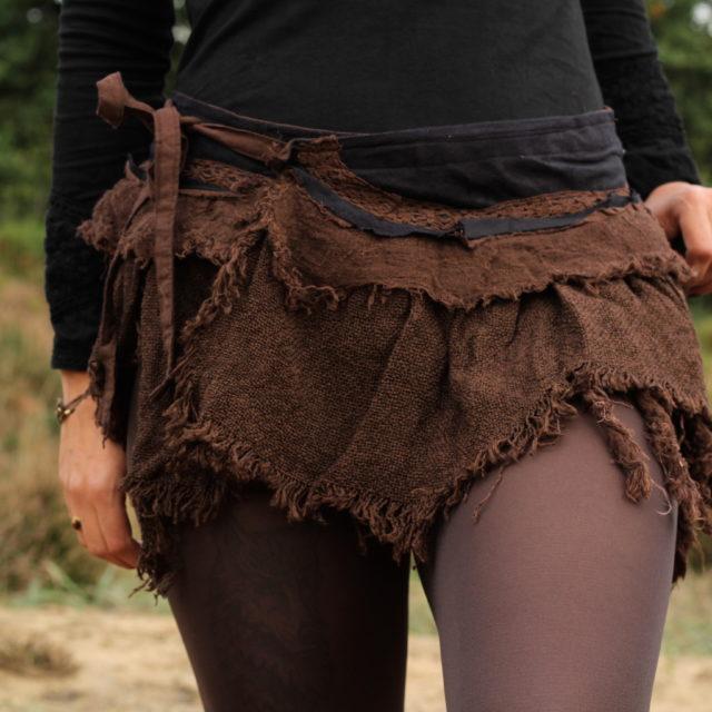 zipfelrock-hippie-goa-psy-wear-festival-style-braun