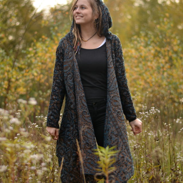 jacke-winter-hippie-boho-bohemian-paisley