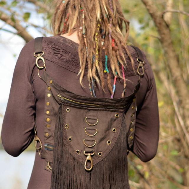 tasche-goa-style-psy-wear-alternative