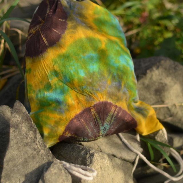 turnbeutel-batik-goa-psy-alternative