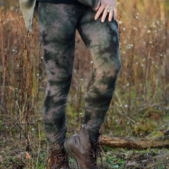 batik-leggings-psy-goa-style-grunge-grau