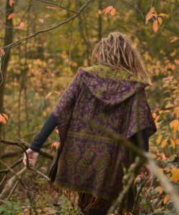 bohemian-mode-fair-trade-poncho-style