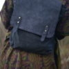 leder-rucksack-blau-hippie-boho-gypsy-style