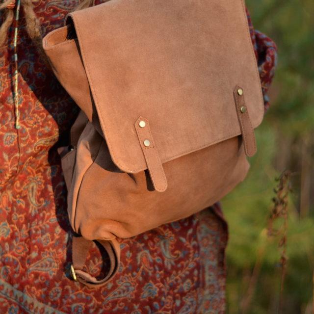 leder-rucksack-hippie-boho-beige