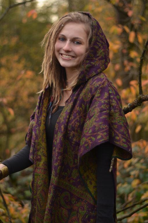 poncho-cape-hoodie-hippie-style-boho
