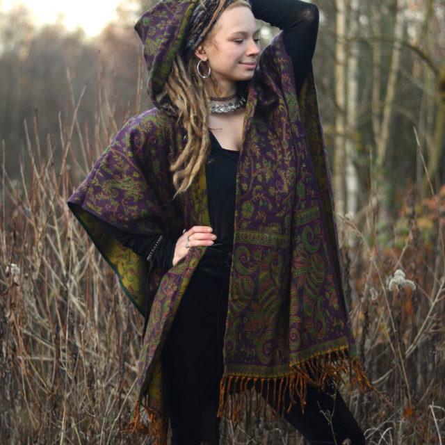 poncho-paisley-muster-bohemian-fashion