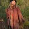 poncho-pulli-hippie-mode-fair-produziert