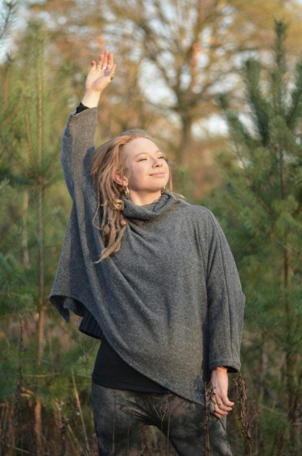 poncho-tunika-hippie-bohemian-alternative-fair-fashion