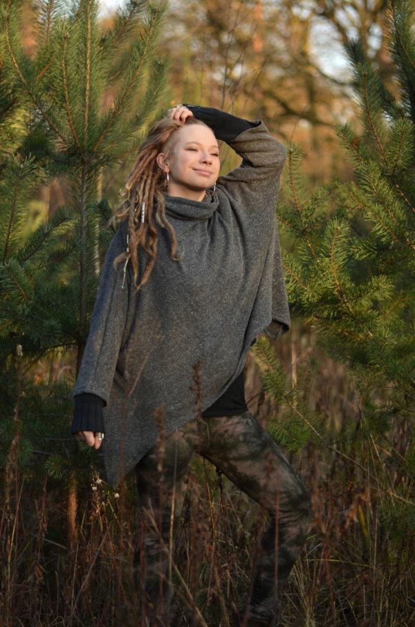 psy-wear-winter-grunge-style-pullover