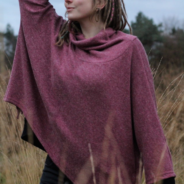 pullover-hippie-zipfel-goa-style