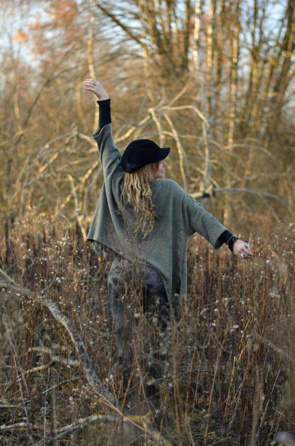 pullover-lagenlook-zipfel-hippie-goa-elfe